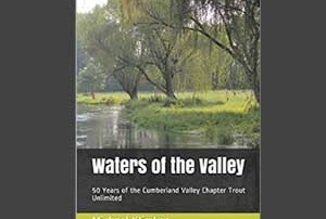 Waters of the Valley